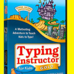 Typing Instructor for Kids Gold Edition 2019 Download