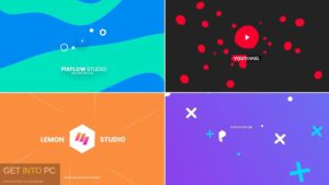 VideoHive Infinity Tool Greatest Pack for Video Creators Free Download-GetintoPC.com