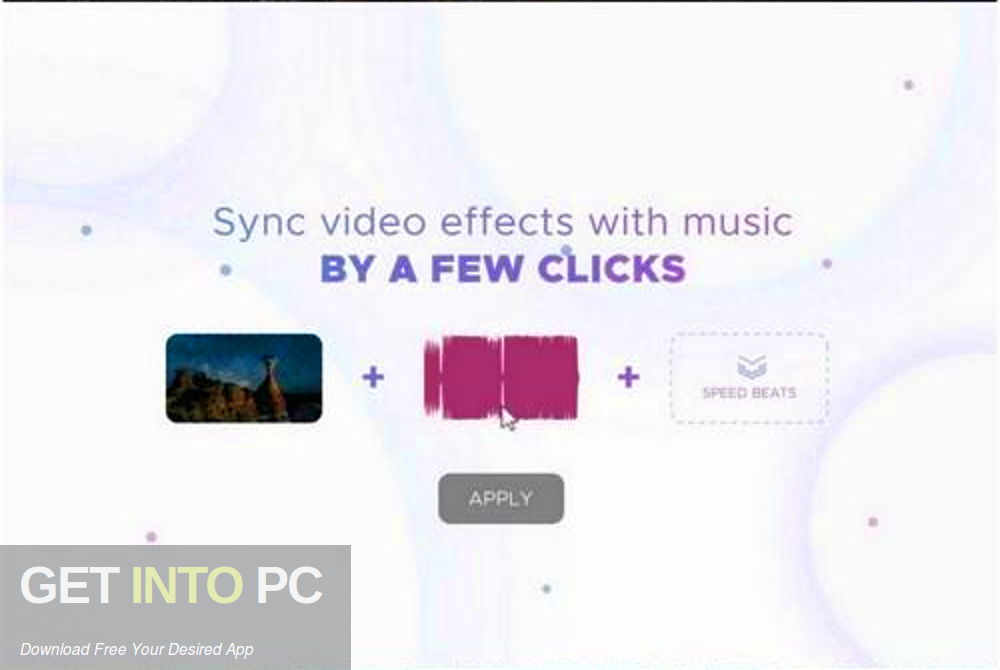 VideoHive - Montage Library - Most Useful Effects Offline Installer Download-GetintoPC.com
