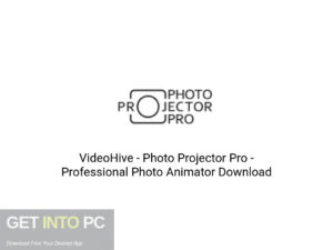 VideoHive - Photo Projector Pro - Professional Photo Animator Latest Version Download-GetintoPC.com