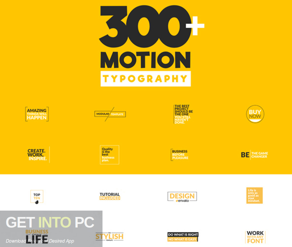 VideoHive - Story Now | Character Animation Explainer Toolkit Latest Version Download-GetintoPC.com