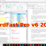 WordFast Pro v6 2008 Free Download