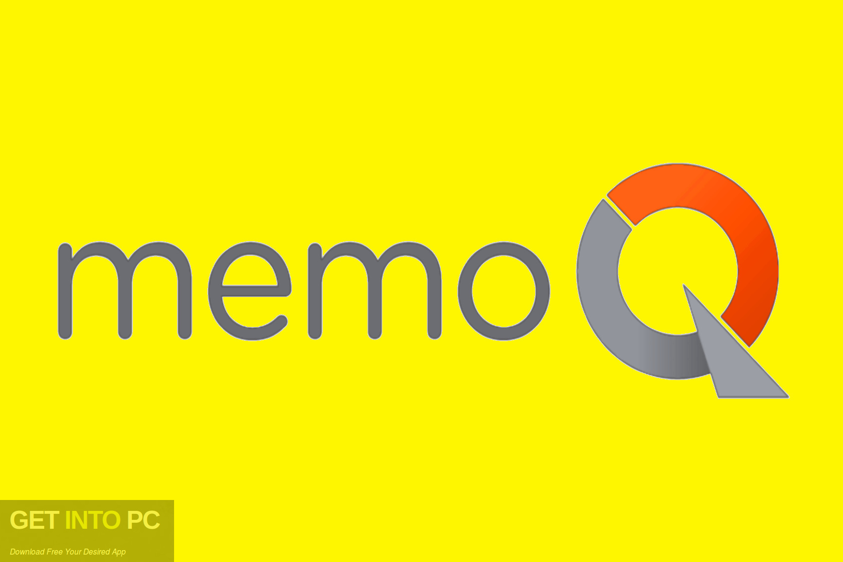 memoQ Translator Pro 2019 Free Download-GetintoPC.com