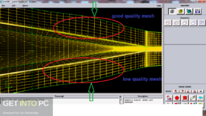 ANSYS GAMBIT Direct Link Download-GetintoPC.com
