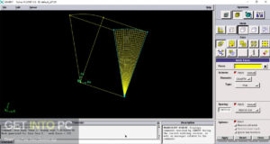 ANSYS GAMBIT Free Download-GetintoPC.com