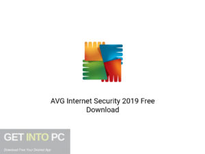 AVG Internet Security 2019 Latest Version Download-GetintoPC.com