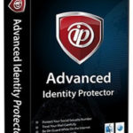 Advanced Identity Protector Free Download
