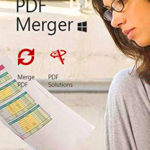 Aiseesoft PDF Merger Free Download