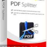 Aiseesoft PDF Splitter Free Download