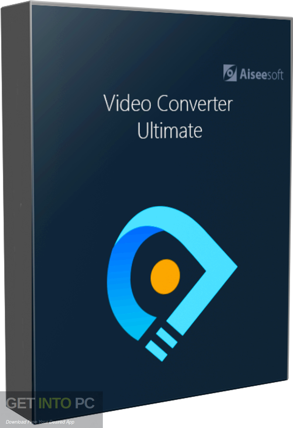 Aiseesoft Video Converter Ultimate Free Download-GetintoPC.com