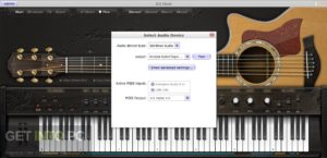 Ample Sound AGT VST Direct Link Download-GetintoPC.com