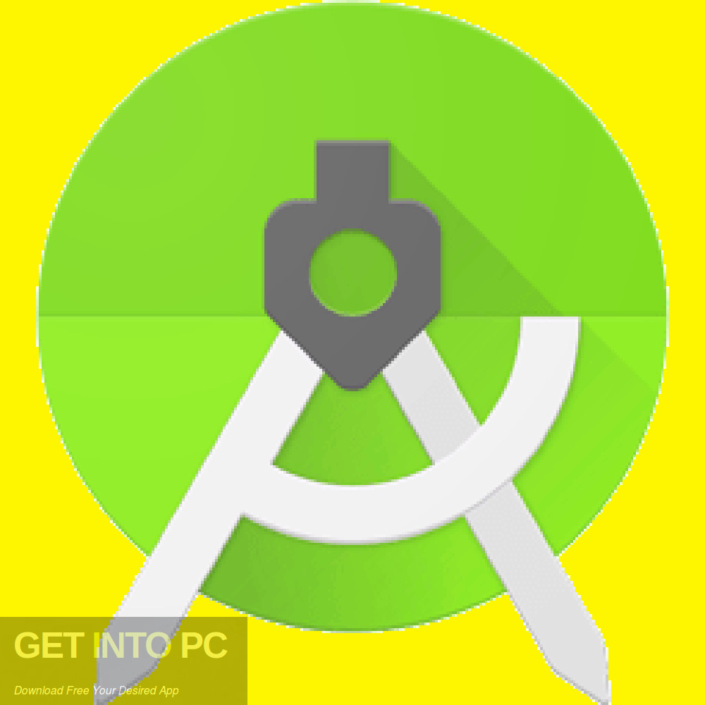 Android Studio 2019 Free Download-GetintoPC.com
