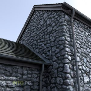 Arroway Textures Stone Volume One Direct Link Download-GetintoPC.com