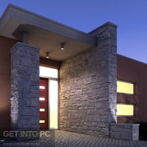 Arroway Textures Stone Volume One Free Download-GetintoPC.com