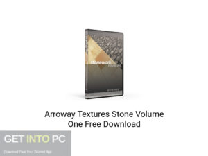 Arroway Textures Stone Volume One Latest Version Download-GetintoPC.com
