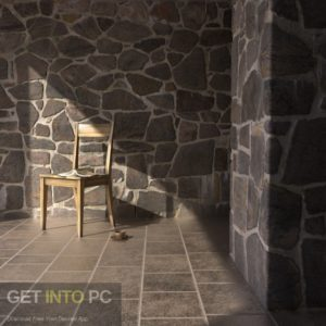 Arroway Textures Stone Volume One Offline Installer Download-GetintoPC.com