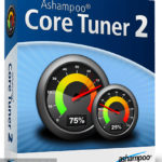 Ashampoo Core Tuner Free Download