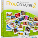 Ashampoo Photo Converter 2019 Free Download