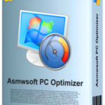 Asmwsoft PC Optimizer 2019 Free Download