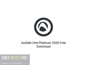 Audials One Platinum 2020 Latest Version Download-GetintoPC.com