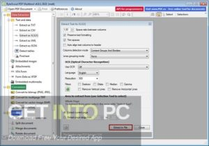 ByteScout PDF Multitool Direct Link Download-GetintoPC.com