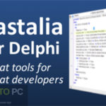 Castalia for Delphi Suite 2014 Free Download