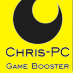 Chris-PC Game Booster Free Download