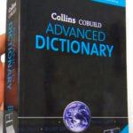 Collins COBUILD Advanced Dictionary 2009 Download
