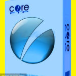 Core FTP Pro Free Download