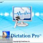 DeskShare Dictation Pro Free Download