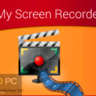 Deskshare My Screen Recorder Pro Free Download-GetintoPC.com