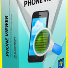 Elcomsoft Phone Viewer Forensic Free Download-GetintoPC.com