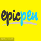 Epic Pen Pro Free Download-GetintoPC.com