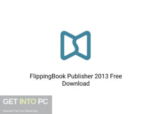 FlippingBook Publisher 2013 Latest Version Download-GetintoPC.com