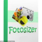 FotoSizer Professional Free Download-GetintoPC.com