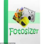 FotoSizer Professional Free Download