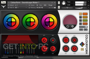 FrozenPlain Bundle Kontakt Direct Link Download-GetintoPC.com