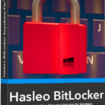 Hasleo BitLocker Anywhere Free Download