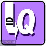 ID2Q (Adobe InDesign to QuarkXPress) for Mac Free Download