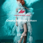 ImageMotion for Adobe Photoshop Free Download-GetintoPC.com