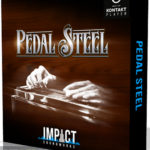 Impact Soundworks – Pedal Steel (KONTAKT) Free Download