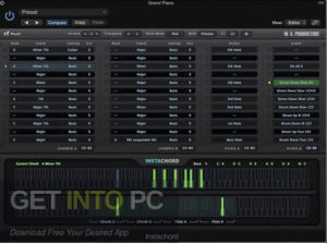 InstaChord VST Offline Installer Download-GetintoPC.com