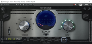 JST Toneforge Misha Mansoor Advanced Direct Link Download-GetintoPC.com