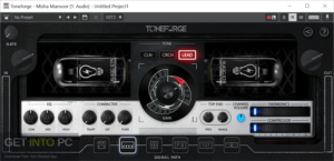 JST Toneforge Misha Mansoor Advanced Free Download-GetintoPC.com