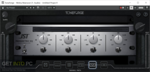 JST Toneforge Misha Mansoor Advanced Offline Installer Download-GetintoPC.com