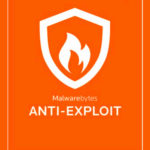 Malwarebytes Anti-Exploit Premium Free Download