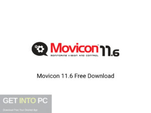 Movicon 11.6 Latest Version Download-GetintoPC.com