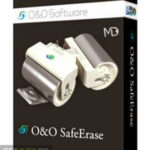 O&O SafeErase Professional Free Download