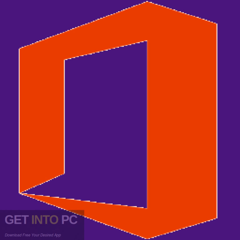 [PCソフト] Office 2013 Professional Plus SP1 Updated Sep 2019