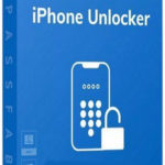 PassFab iPhone Unlocker Free Download